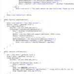 Web Development CT